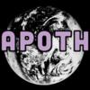 apothecaries