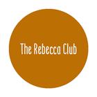 TheRebeccaClub