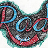 Pandora's  Scribbles