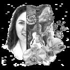 Alessia Di Gregorio
