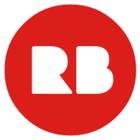 Redbubble Community  Team