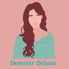 Demeterdelune