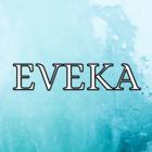 Eveka