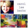 Carol Lee Beckx