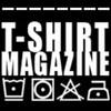 TShirtMagazine