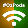 OzPodcasts