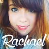 Rachael Raymer