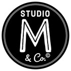 Studio M & Co.