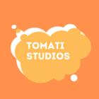 TomatiStudios