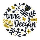 AnnaDeegan