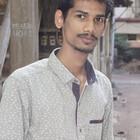 Suyash Vaidya