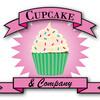 CupcakeNCompany