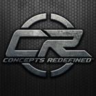 ConceptRedefine