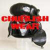 Churlish1