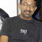 Vinod Vijayan