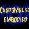 RandomnessEmbod
