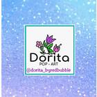 DoritaArtes