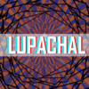 Lupachal