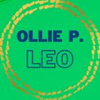 Ollie P.  Leo