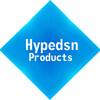 Hypedsn