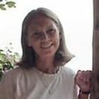 Carole Boyd