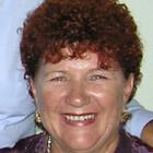 Anna D'Accione