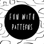 FunWithPatterns