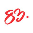83oranges