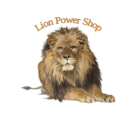 LionPowerShop