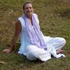 Rhonda Harman