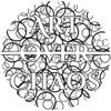 ArtOverChaos
