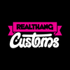 rtcustoms