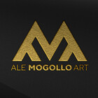 AleMogolloArt