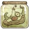 PickledCircus