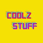 Coolzstuff
