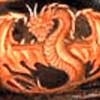 dragonsrider