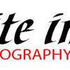 Elite Images McDonald & Macaulay