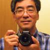 Dan Chang