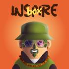 Inspirebox