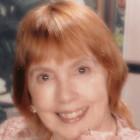 SharonGonzalez