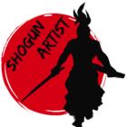 ShogunArt
