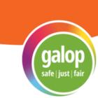 GalopShop