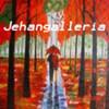 jehangalleria