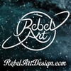RebelArts