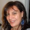 Brenda G