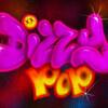 dizzypop