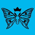 "Mary ""Moth Monarch"" Capaldi"