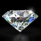 DiamondAnja