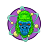 atomicgorilla
