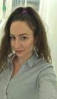 Mihaela-Ana